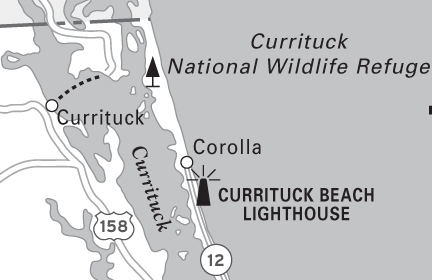 north carolina fire, north carolina firefighters, obx firefighters, nc fire, outer banks fire department, currituck county, currituck county ems, currituck banks fire apparatus, currituck banks fire departments, currituck bank