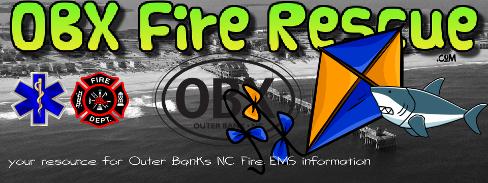 north carolina fire, north carolina firefighters, obx firefighters, nc fire, outer banks fire department, web links, links, fire photographers, flickr photographers, regional fire links, national fire links